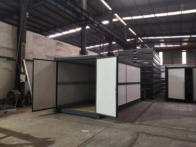 portable storage units for sale